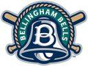 bellinghambells-logo