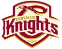 Corvallis_Knight_New_Logo.png