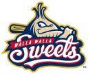 walla_walla_sweets-primary