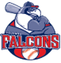 falcons_logo_90tall