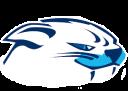 harbourcats_logo