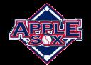 applesox_logo