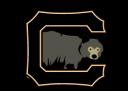 cowlitz_logo