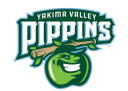 pippins_logo