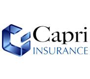 sponsor-tile-Capri