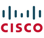 sponsor-tile-Cisco