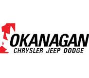 sponsor-tile-Dodge