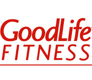 sponsor-tile-Goodlife