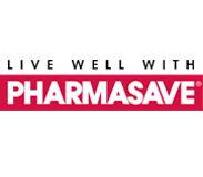 sponsor-tile-Pharmasave