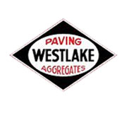 sponsor-tile-WestlakePaving