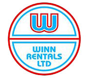 sponsor-tile-WinnRentals