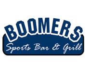 sponsor-tile-boomers