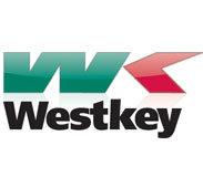 tile-sponsor-WestKey