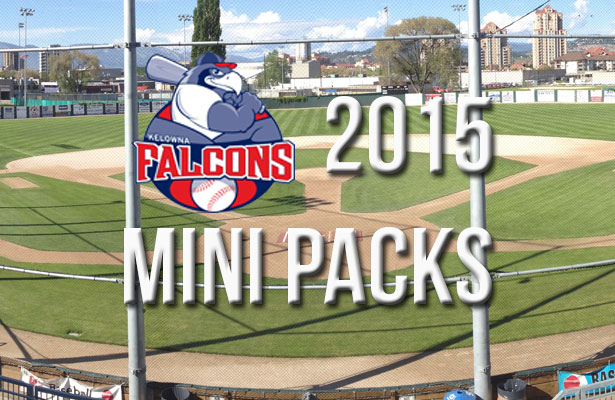 main-banner-Falcons-MiniPacks2015