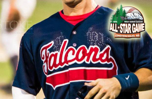 main-banner-Falcons-2016-AllStarGame